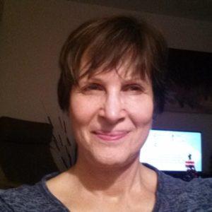 Debbie Masch