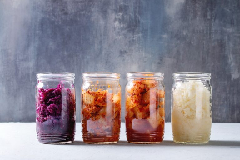 This Simple Trick Can Save You Big Bucks On Probiotics