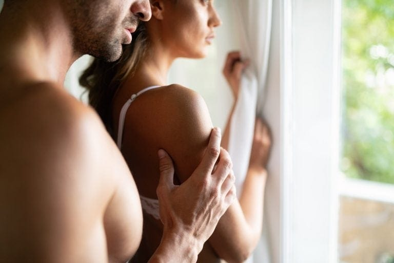 If You've Cheated on Your Partner: Breaking Intimacy Through Cheating and How to Recover