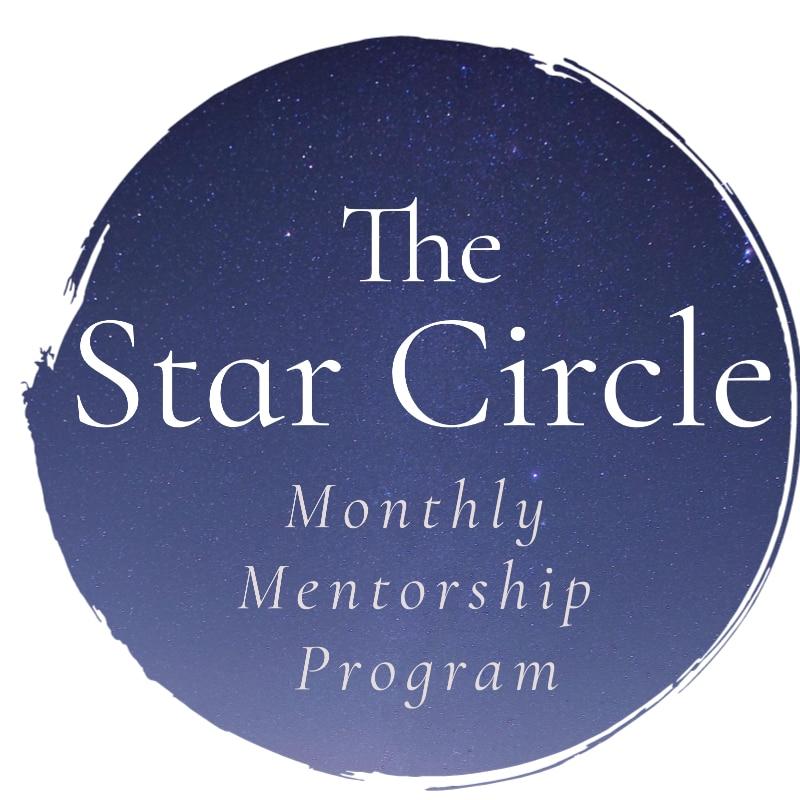 The Start Circle Monthly Mentorship