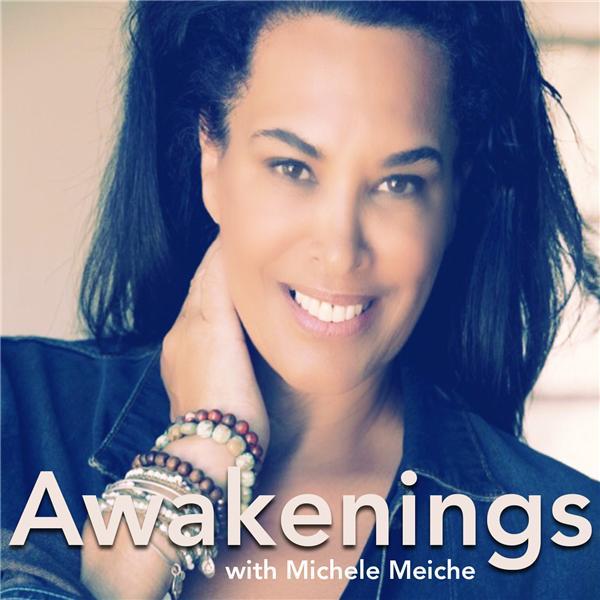 Tara Bianca on Awakenings With Michele Meiche