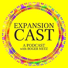 Tara Bianca on EXPANSION CAST Podcast by Roger Metz